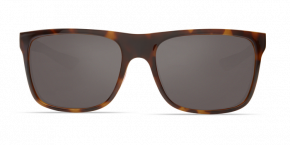 Remora Sunglasses rem133-torotise-orange-gray-lens-angle3.png