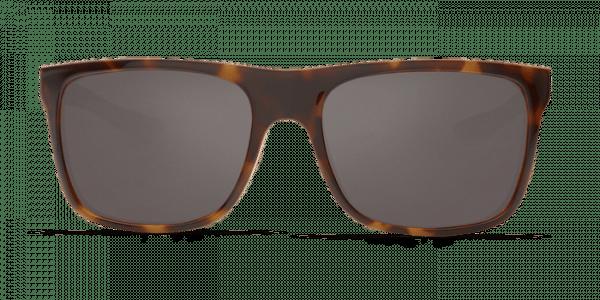 Remora Sunglasses rem133-torotise-orange-gray-lens-angle3.png