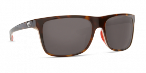 Remora Sunglasses rem133-torotise-orange-gray-lens-angle4.png