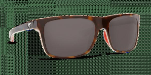 Remora Sunglasses rem133-torotise-orange-gray-lens-angle4.png