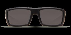 Rafael Sunglasses rfl01-blackout-gray-lens-angle3.png