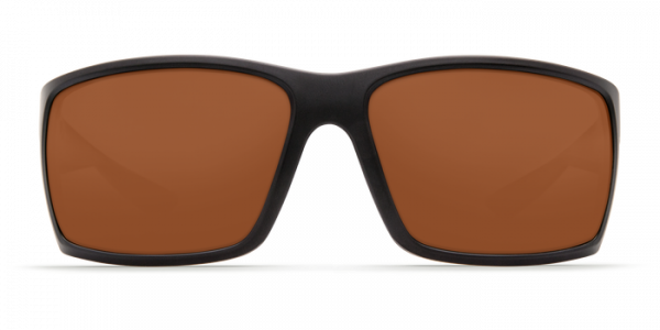 Reefton Sunglasses rft01-blackout-copper-lens-angle3.png