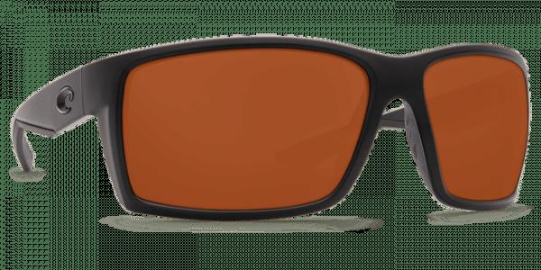 Reefton Sunglasses rft01-blackout-copper-lens-angle4.png
