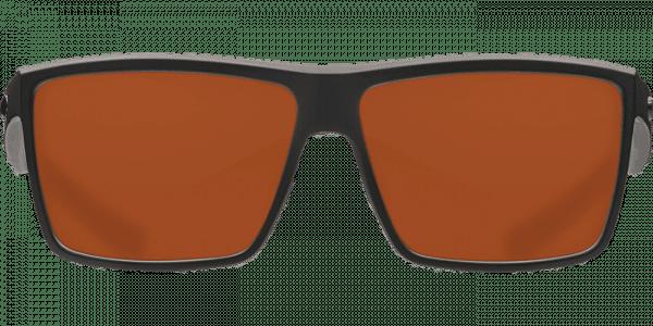 Rinconcito Sunglasses ric11-matte-black-copper-lens-angle3.png