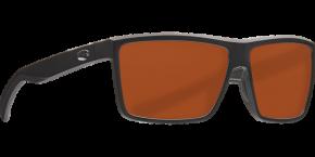 Rinconcito Sunglasses ric11-matte-black-copper-lens-angle4.png