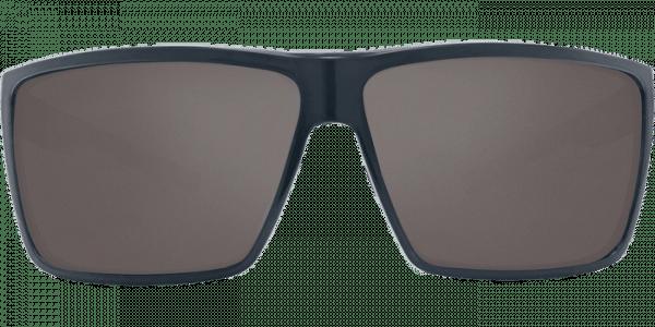 Rincon Sunglasses rin11-shiny-black-gray-lens-angle3.png