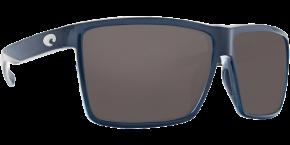 Rincon Sunglasses rin11-shiny-black-gray-lens-angle4.png
