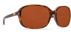 Riverton Sunglasses rvt10-tortoise-copper-lens-angle4.png