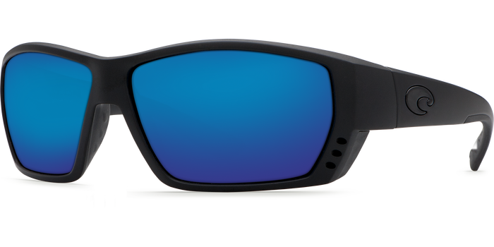 Tuna Alley Sunglasses ta01-blackout-blue-mirror-lens-angle2 (1).png
