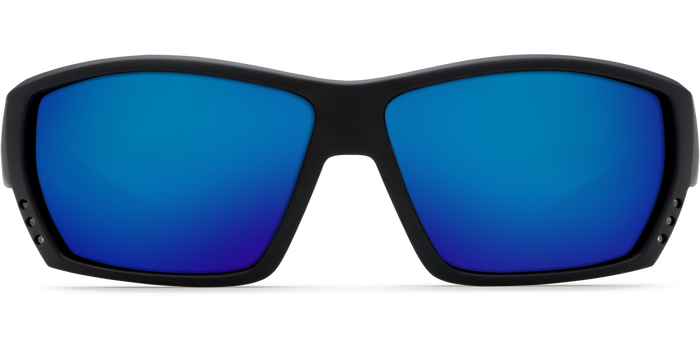Tuna Alley Sunglasses ta01-blackout-blue-mirror-lens-angle3 (1).png