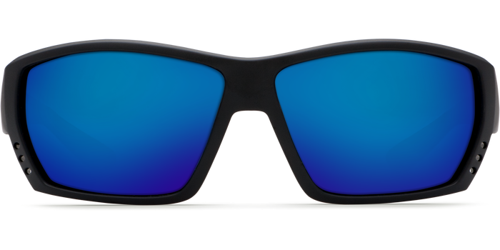 Tuna Alley Sunglasses ta01-blackout-blue-mirror-lens-angle3.png
