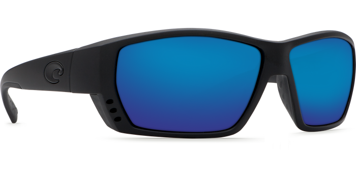 Tuna Alley Sunglasses ta01-blackout-blue-mirror-lens-angle4 (1).png