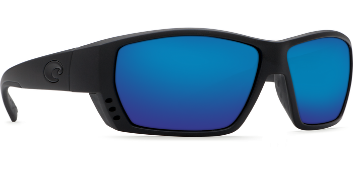 Tuna Alley Sunglasses ta01-blackout-blue-mirror-lens-angle4.png