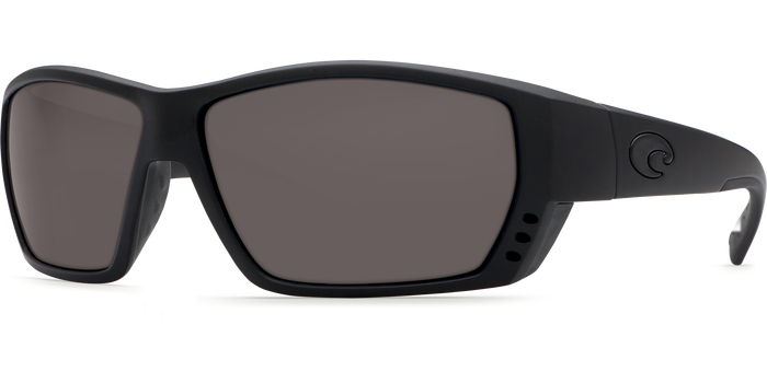 Tuna Alley Sunglasses ta01-blackout-gray-lens-angle2 (1).png