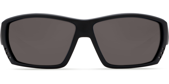 Tuna Alley Sunglasses ta01-blackout-gray-lens-angle3 (1).png