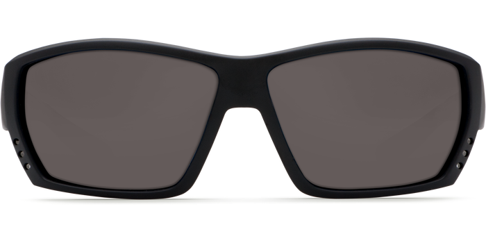 Tuna Alley Sunglasses ta01-blackout-gray-lens-angle3.png