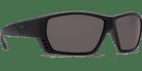 Tuna Alley Sunglasses