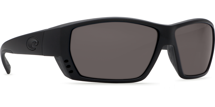 Tuna Alley Sunglasses ta01-blackout-gray-lens-angle4.png