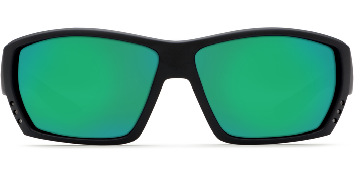 Tuna Alley Sunglasses ta01-blackout-green-mirror-lens-angle3.png