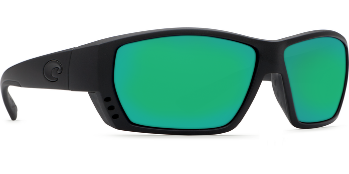 Tuna Alley Sunglasses ta01-blackout-green-mirror-lens-angle4 (1).png
