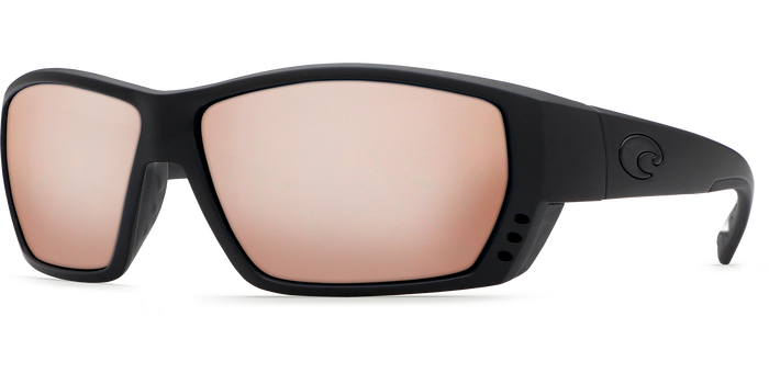 Tuna Alley Sunglasses ta01-blackout-silver-mirror-lens-angle2 (1).png