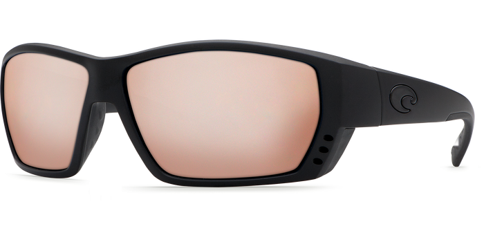 Tuna Alley Sunglasses ta01-blackout-silver-mirror-lens-angle2.png