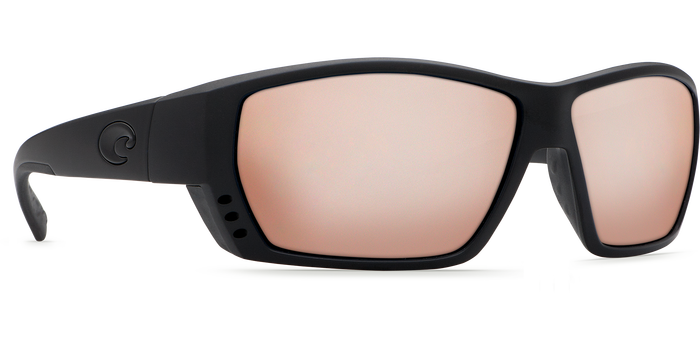 Tuna Alley Sunglasses ta01-blackout-silver-mirror-lens-angle4.png