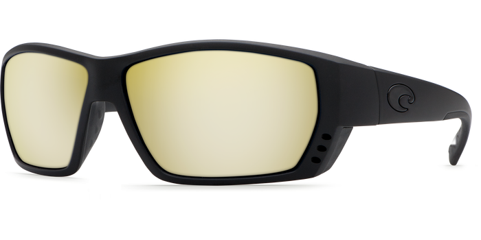 Tuna Alley Sunglasses ta01-blackout-sunrise-silver-mirror-lens-angle2 (1).png