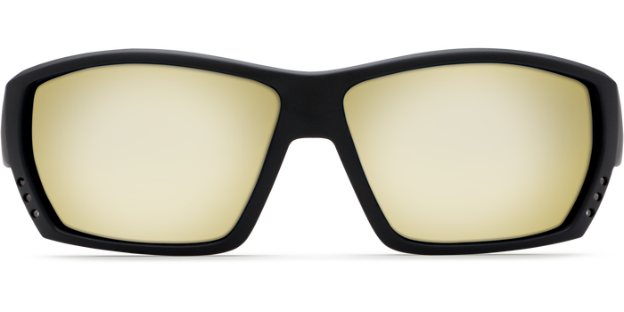 Tuna Alley Sunglasses ta01-blackout-sunrise-silver-mirror-lens-angle3.png