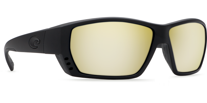 Tuna Alley Sunglasses ta01-blackout-sunrise-silver-mirror-lens-angle4 (1).png