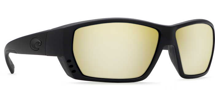 Tuna Alley Sunglasses ta01-blackout-sunrise-silver-mirror-lens-angle4.png