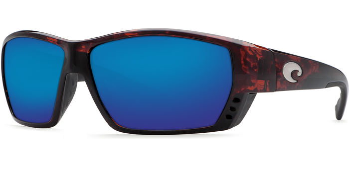 Tuna Alley Sunglasses ta10-tortoise-blue-mirror-lens-angle2 (1).png