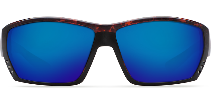 Tuna Alley Sunglasses ta10-tortoise-blue-mirror-lens-angle3.png