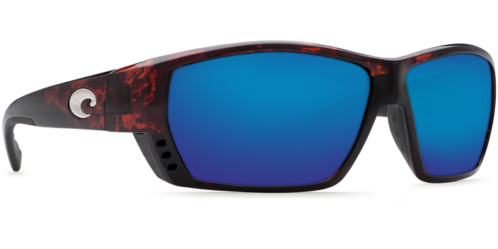 Tuna Alley Sunglasses ta10-tortoise-blue-mirror-lens-angle4 (2).png