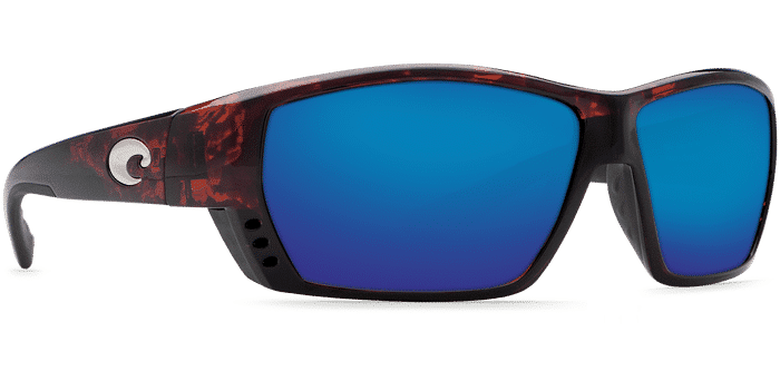 Tuna Alley Sunglasses ta10-tortoise-blue-mirror-lens-angle4.png
