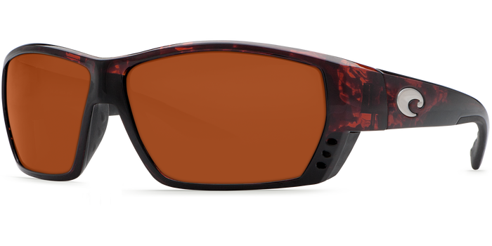 Tuna Alley Sunglasses ta10-tortoise-copper-lens-angle2.png