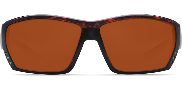 Tuna Alley Sunglasses ta10-tortoise-copper-lens-angle3.png