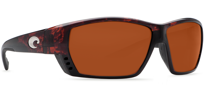 Tuna Alley Sunglasses ta10-tortoise-copper-lens-angle4.png