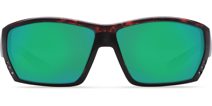 Tuna Alley Sunglasses ta10-tortoise-green-mirror-lens-angle3.png
