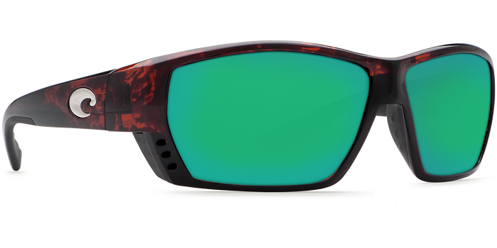 Tuna Alley Sunglasses ta10-tortoise-green-mirror-lens-angle4 (1).png
