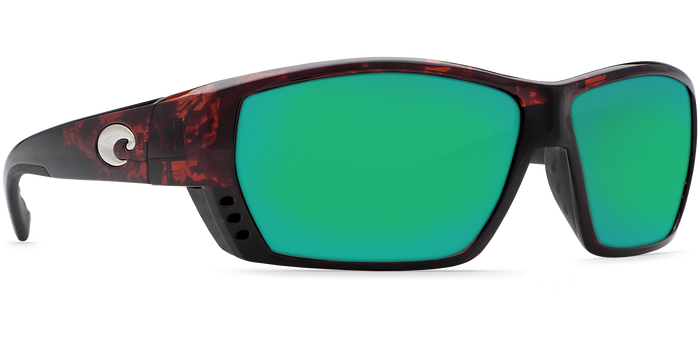 Tuna Alley Sunglasses ta10-tortoise-green-mirror-lens-angle4.png
