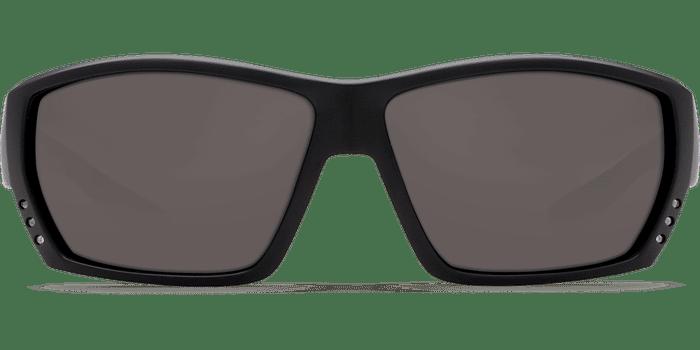 Tuna Alley Sunglasses ta11-matte-black-gray-lens-angle3 (1).png