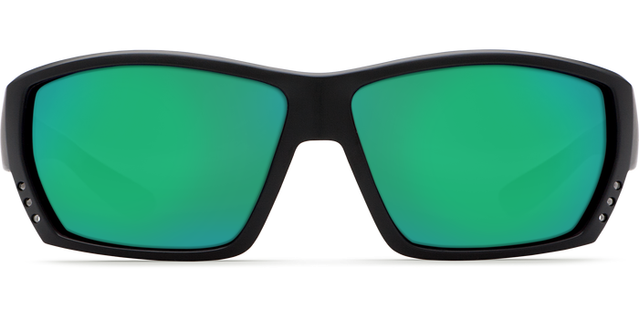 Tuna Alley Sunglasses ta11-matte-black-green-mirror-lens-angle3 (1).png