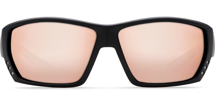 Tuna Alley Sunglasses ta11-matte-black-silver-mirror-lens-angle3 (1).png
