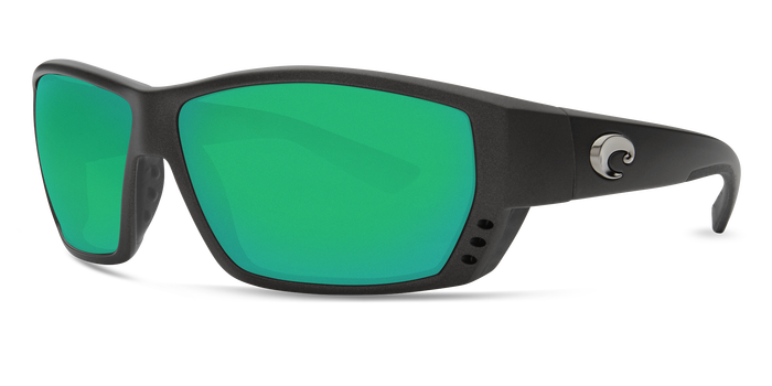Tuna Alley Sunglasses ta188-matte-steel-gray-metallic-green-mirror-lens-angle2 (1).png