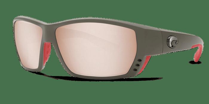 Tuna Alley Sunglasses ta196-race-gray-copper-silver-mirror-lens-angle2.png
