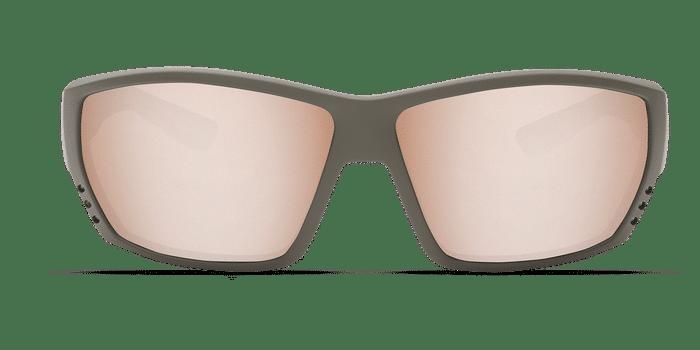 Tuna Alley Sunglasses ta196-race-gray-copper-silver-mirror-lens-angle3.png