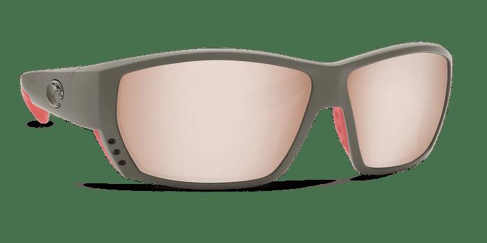 Tuna Alley Sunglasses ta196-race-gray-copper-silver-mirror-lens-angle4.png