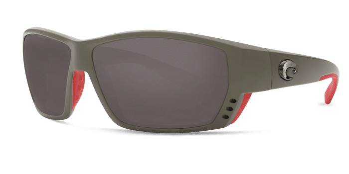 Tuna Alley Sunglasses ta196-race-gray-gray-lens-angle2.png
