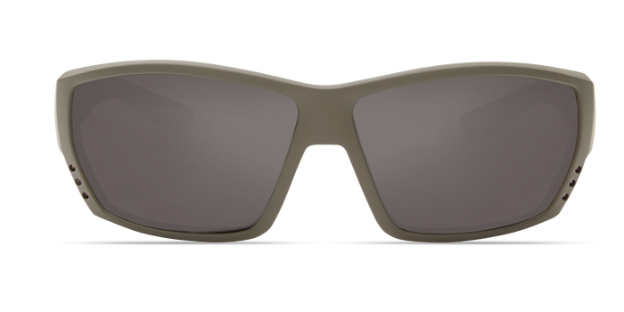 Tuna Alley Sunglasses ta196-race-gray-gray-lens-angle3.png